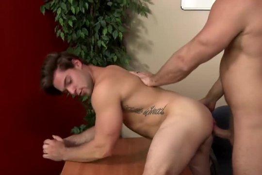 Смотреть Самое Красивое Гей Порно